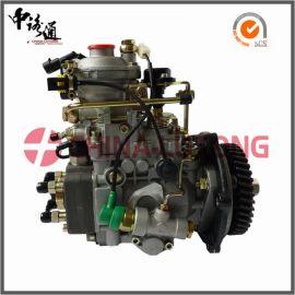 江鈴 NJ-VE4/11E1800L025 柴油車油泵總成