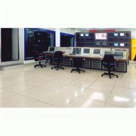 渭南抗静电地板|陶瓷防静电地板价格|PVC地板厂家