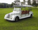 電動觀光車遊覽車行業品牌旅遊觀光車 LT-S8. FB