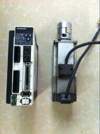 专业提供安徽宿州松下MDMA102S1G伺服器维修