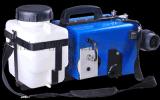 工厂直销欧丽OR-DP3Z 24V直流可充电锂电池超低容量喷雾器