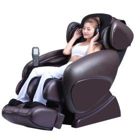 春天印象Y4**岳阳市智能磁疗定时按摩椅代理商
