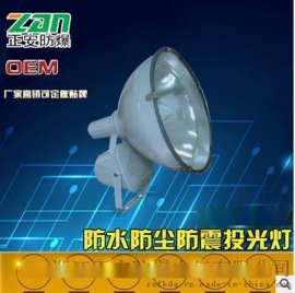 大功率投射灯ZT6900B防水防尘防震投光灯