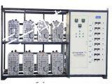 青州三一净水直供水处理设备0.5-30吨终身维护