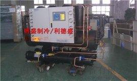 唐山冷水机厂家,唐山低温低温冷水机厂家