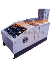 【厂家直销】供应5KG气泵双头喷胶机 热熔胶机【欢迎来电商谈】