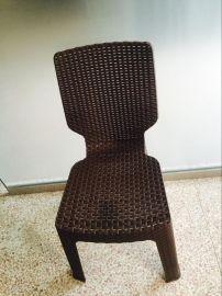 塑料凳子桌子模具生产加工定制