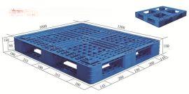 湖南1210田字型塑料托盘 防潮板 卡板