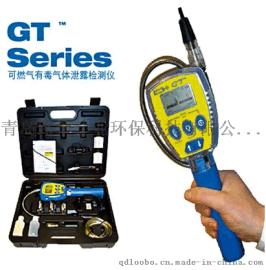 英国GMI GT-40 可燃/一氧化碳气**漏仪 山西