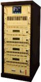 HX-2000S车载调频发射机