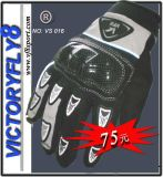 VF8系列摩托车手套