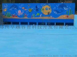四川水上乐园设备厂家、广元市人工造浪设备厂家、水上乐园规划设计公司