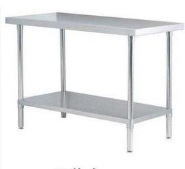 不锈钢工作台,工作桌、不锈钢椅,无尘净化工作台