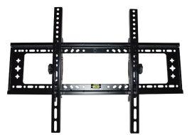 创利园LED/LCD/液晶电视/监控器/广告机/显示屏支架壁挂架 S60