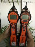 便携式 VOC 气体检测仪带存储的性价比高的