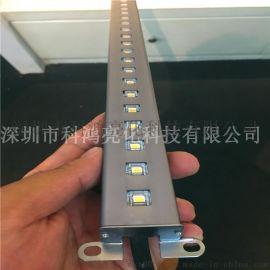 LED线条灯 厂家批发 嵌入式线条灯 线形灯 户外亮化灯具工程品质