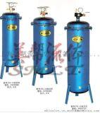 压缩空气油水净化器FS