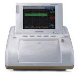 STAR5000E產科專用監護儀