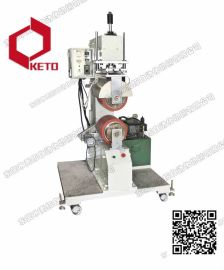 KETO-开拓 滑板 热转印专业生产滑板热转印机 热转印机四轮滑板 活力板热转印机