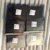 现货供应科研实验室专用 高纯铟箔 铟片 In99.995% 可定制