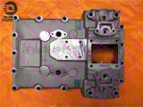 優質外貿出口重汽綦江ZF變速箱支撐板與同步錐轂總成2159233001