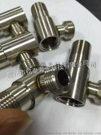 铭泰激光MT800专业焊接顶喷花洒厂家直销