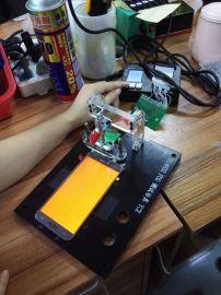 手机屏 LCM 模组 探针测试治具