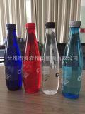 专业设计PET矿泉水瓶 PET果汁饮料瓶模具开发