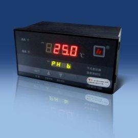 干式变压器温度控制器(LD-B10-10DP)