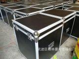 廠家專業生產鋁合金航空箱定製大型運輸設備航空鋁箱密碼鎖工具箱
