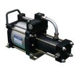 氮气氧气氢气等气体增压机气体增压泵STA系列