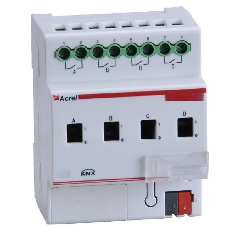 Acrel-BUS智慧照明控制系統