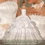 婚纱(EH241)
