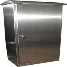 天水不锈钢机箱/天水不锈钢制作/供货商价格【价格电议】