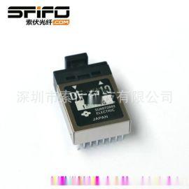 住友DF-2310光纤模块 松下ENQD55301KA0611模块