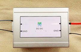 高压模块+24v输出0~3KV可调工业级 电源HVW24X—3000NV7/5