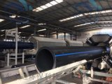 廠家熱銷_110PE給水管_pe管全新100級