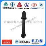 蓬翔礦用車配件 SQ3104051KA01車輪螺栓