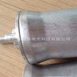 机油泵机油滤芯激光焊接机