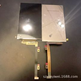 批发 5.0寸TFT液晶屏 数码手机屏 环保触摸手机屏LQ050T1SX02