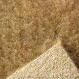 用戶推薦可降解草毯 麻椰固土毯廠家 護坡麻椰毯施工價格低