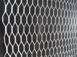 批发不锈钢板网,铝板网 全国送货