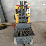 高品质二次结构浇筑泵浇筑机器 可定制大功率