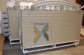 上海旱地冰球协会用围栏挡板/40*20冰球围栏