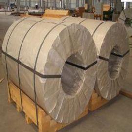瑞典OUTOKUMPU进口Nickel200纯镍合金N02000焊接材料Nickel合金