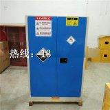 雙層鋼板防爆櫃-防爆櫃