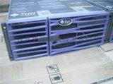 SUN Frie V440 4U 伺服器整機 2x1.6G CPU 4G記憶體 73GB硬碟 雙電