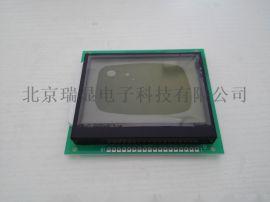 液晶屏,液晶显示屏,12864-25液晶屏