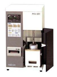 日本MALCOM马康 自动粘度测试仪PCU-200