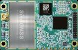 高精度GNSS定位板卡K706